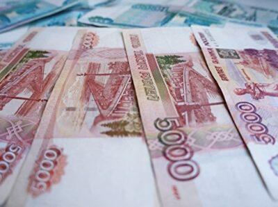 Реестр зеленых облигаций РФ включает в себя информацию об облигациях Корпорации «Гарант-Инвест»