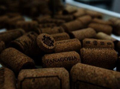 Вина «Фанагории» признали лучшими эксперты и посетители «Продэкспо-2020»