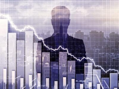 Станет ли биржевая спусковым крючком мирового экономического кризиса