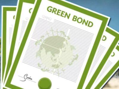 Президент ФПК «Гарант-Инвест» Алексей Панфилов поделился опытом Корпорации в «зеленом» финансировании