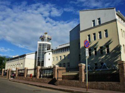 В «Белкамнефти» прокомментировали фейковые новости о сокращении зарплат на предприятии