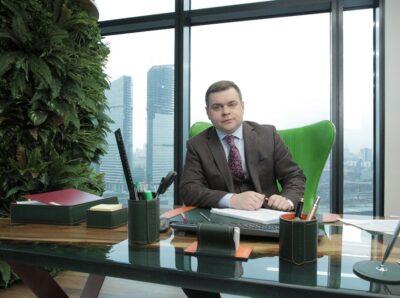 Намерение правительства РФ увеличить объем субсидий в сфере строительства поддержал глава IM Group