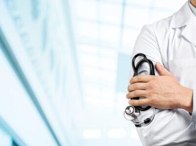В онкологической больнице №1 значительно расширена область хирургических вмешательств