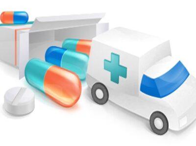 Мнение экспертов: осуществление доставки лекарств может быть организовано только фармацевтами