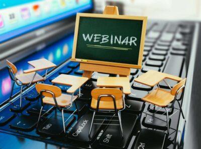ИАЦ «Евразия-Поволжье»: дайджест онлайн-семинаров февраль-март
