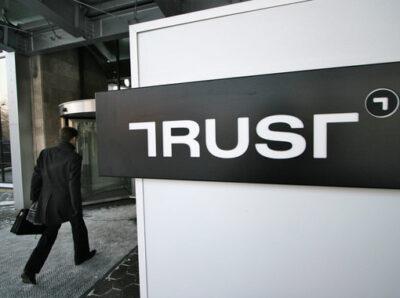 От бывших собственников «Траста» требуют возместить ущерб держателям кредитных нот