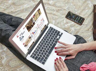 ВДНХ проведет серию онлайн-мероприятий в честь Дня славянской письменности и культуры
