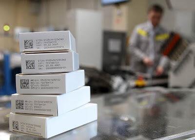 Эксперты фармотрасли рассказали о негативных последствиях введения маркировки лекарств
