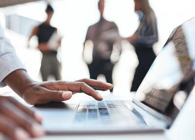 Участие в международной онлайн конференции «Устойчивое управление объектами в условиях пост-пандемии» приняла ФПК «Гарант-Инвест»