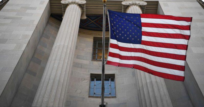 Республиканцы призывают власти США резко ужесточить санкции против России