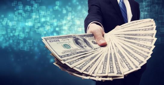 Владимир Ефимов: «260,2 миллиарда долларов – это почти половина всех иностранных инвестиций в стране»
