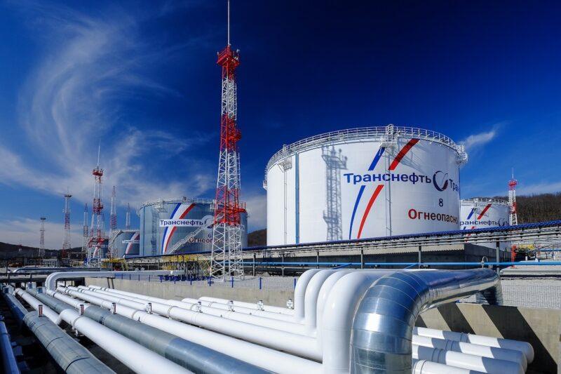 Дело тарифов: почему понижение ставок  на транспортировку нефти вредит всей отрасли