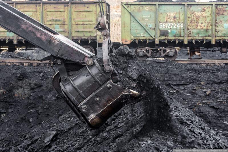 «Русский Уголь» продолжает помогать жителям Приамурья