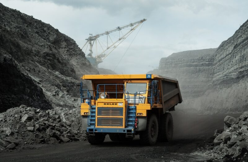 Несмотря на пандемию коронавируса, «Русский Уголь» успешно выполняет обязательства по международным контрактам
