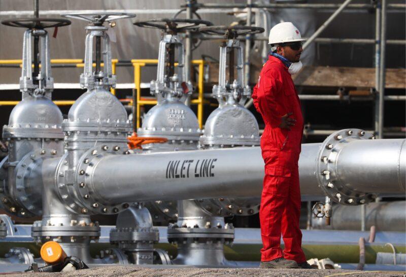 Второй этап соглашения ОПЕК+: аналитики прогнозируют стабилизацию нефтяного рынка