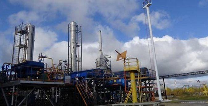 «Варьеганнефть» выполнило обязательства по требованиям Соглашения ОПЕК+