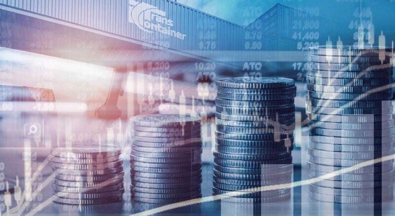 АО «Коммерческая недвижимость ФПК «Гарант-Инвест» объявило о завершении размещения 7 выпуска биржевых облигаций
