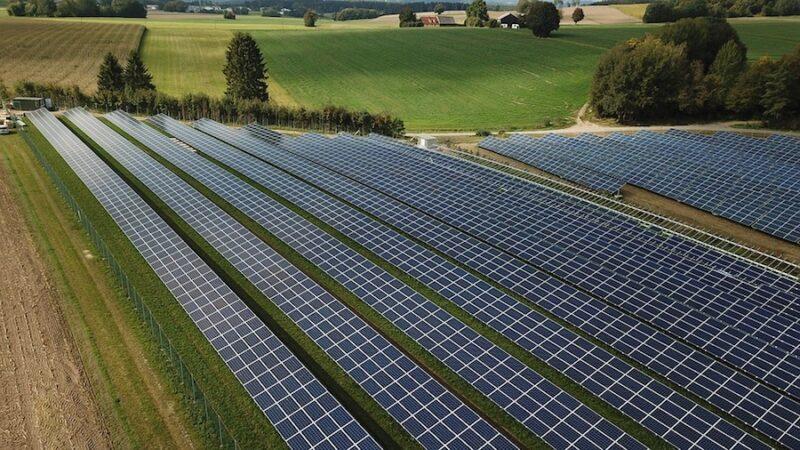 Техническое управление активами солнечных электростанций берет на себя BEL TRADING & CONSULTING LTD