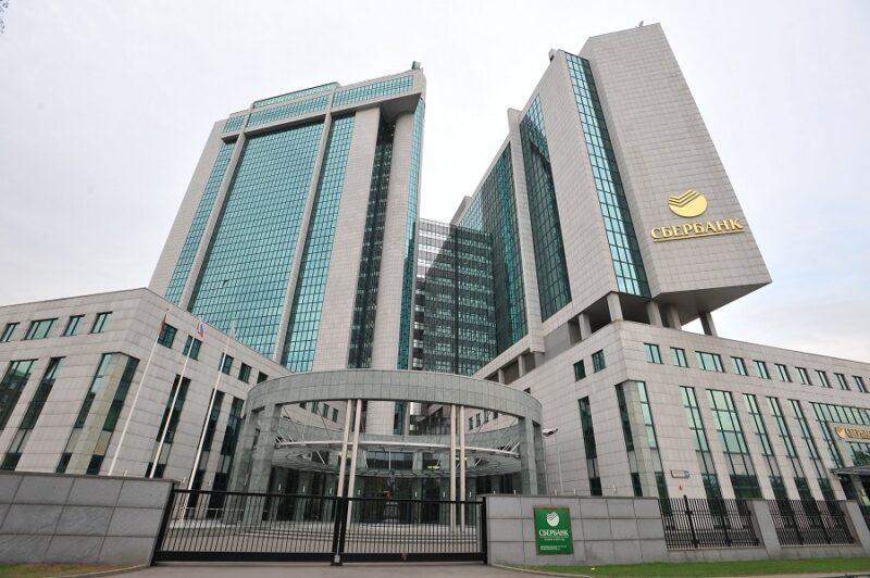 Sberbank Investment Research признан лучшей командой аналитиков по российскому рынку