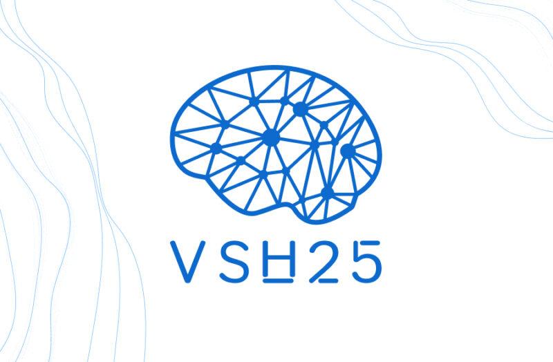 Экспериментальную биопрограмму VSH25 для продления жизни представила IVAO