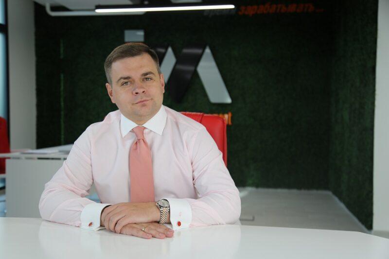 Глава «ИМ Групп» Виктор Николаев поделился мнением о ситуации на рынке недвижимости
