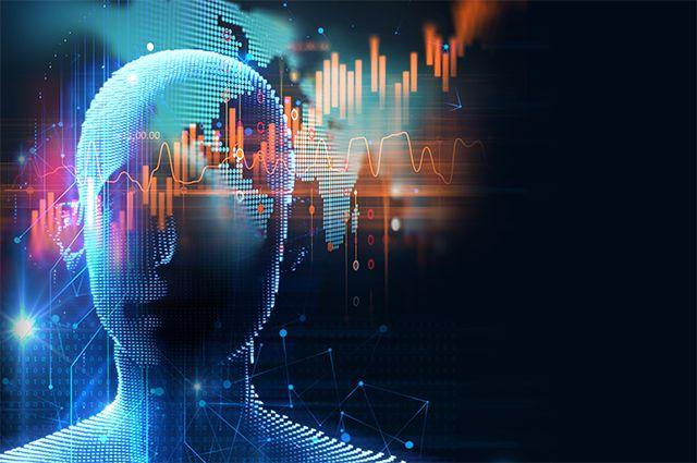 В рамках ЦИПР-2020 Москва представила экспозицию о технологиях ИИ