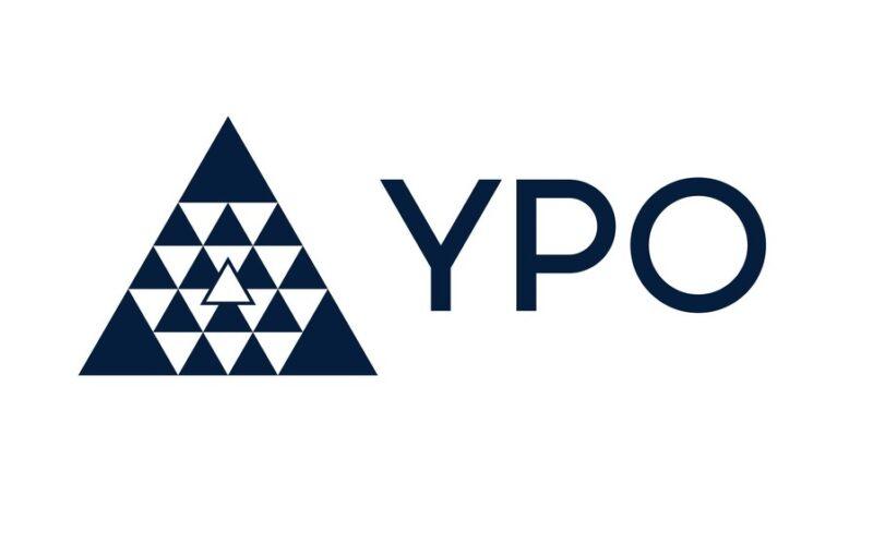 Перспективы бизнеса в опросе YPO обозначили 2500 руководителей высшего звена