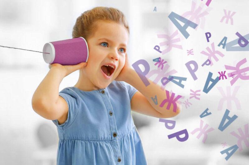 ГЕРОФАРМ представила инновационную систему для диагностики дефектов речи у детей