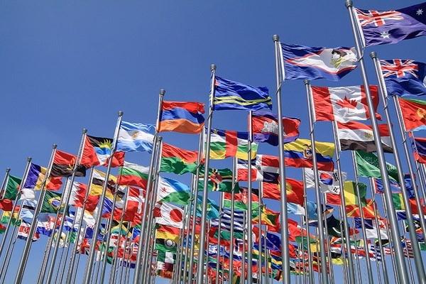 ЕС введет новые пошлины на товары из США из-за субсидирования Boeing