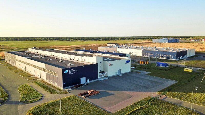 Ульяновская и Самарская область обсуждают точки приложения инвестиций