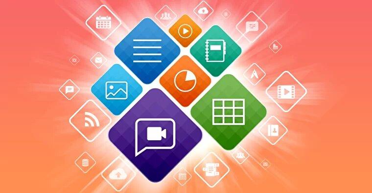 Нововведения платформы «Р7-Офис» представлены пользователям