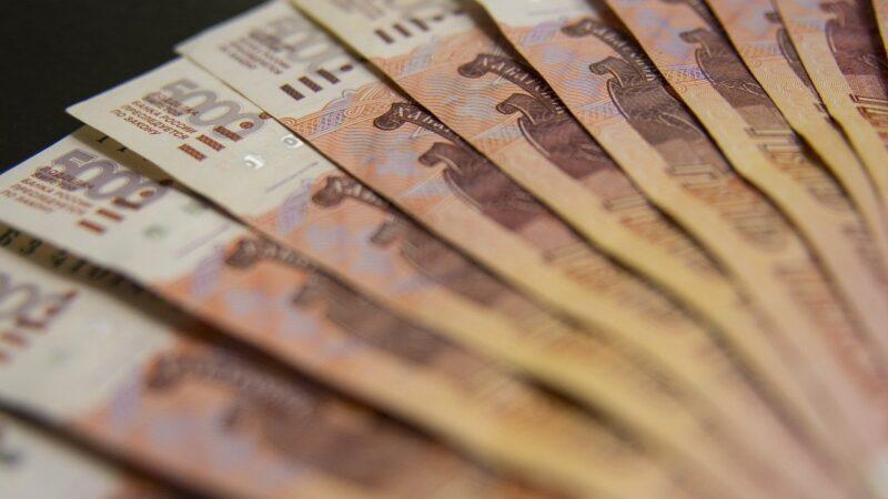 Объем инвестиций резидентов ОЭЗ «Технополис «Москва» в этом году вырос на 48%