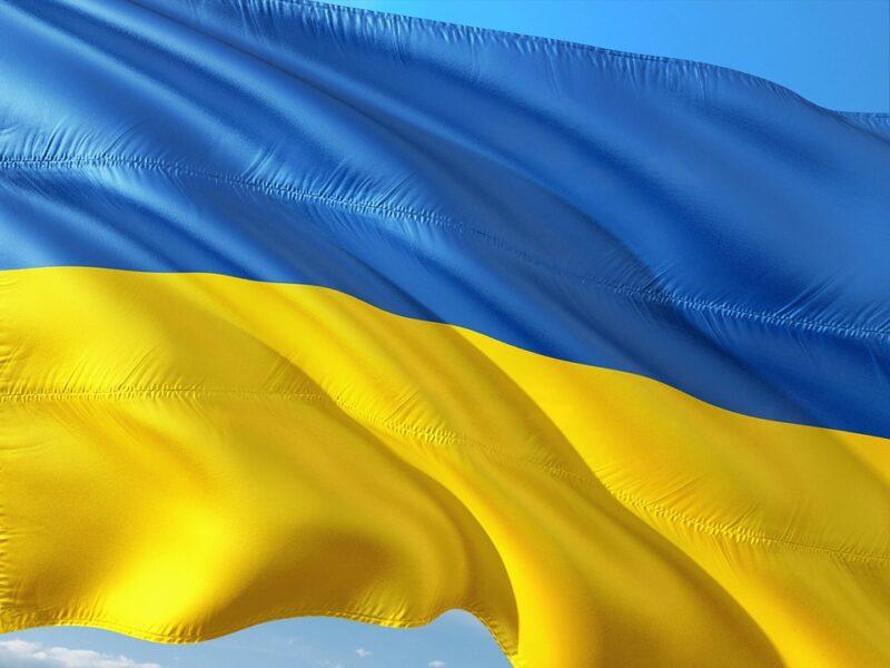 Кулеба заговорил о возможности Тихановской посетить Украину