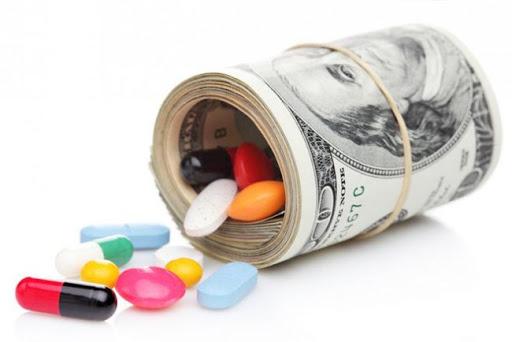 7 миллиардов рублей инвестирует в инновационные лекарства группа компаний «ПРОМОМЕД»