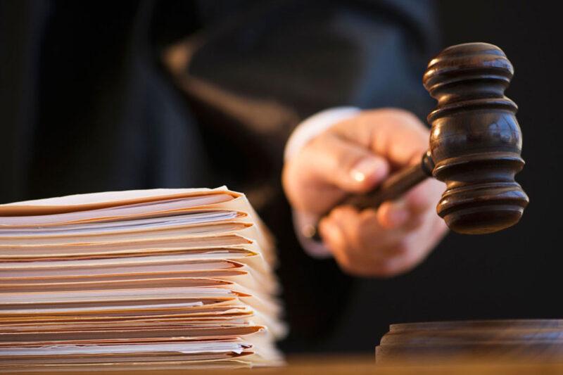 О достижении соглашения в судебном деле о ценных бумагах TelexFree сообщает Bonsignore Trial Lawyers, PLLC