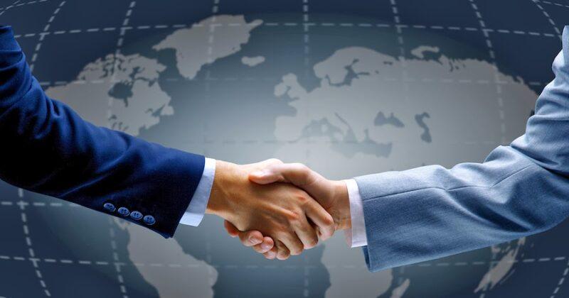 Важным шагом для CXB HUB в России становится новый этап партнерства с Qualtrics