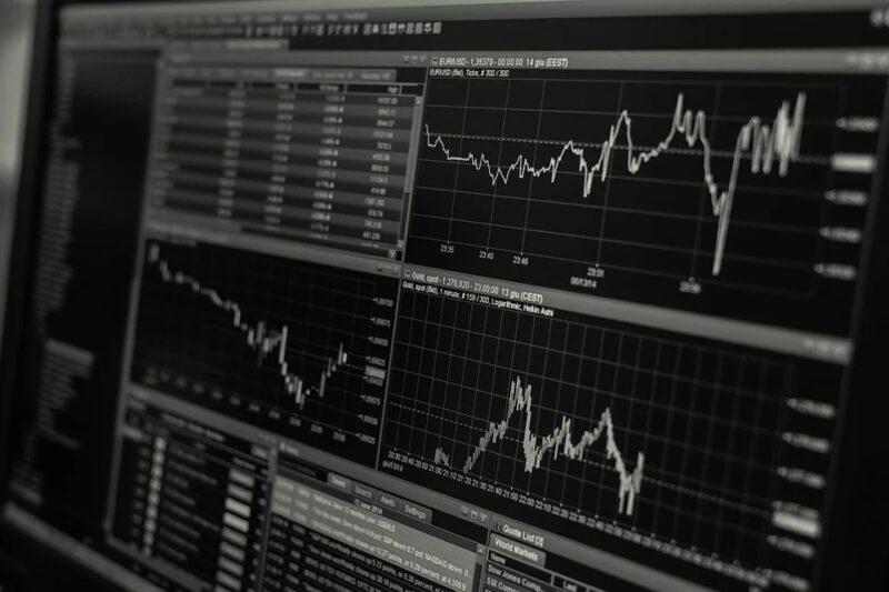 Глава РЭО назвал запрет на неэкологичную упаковку «подрывом экономики