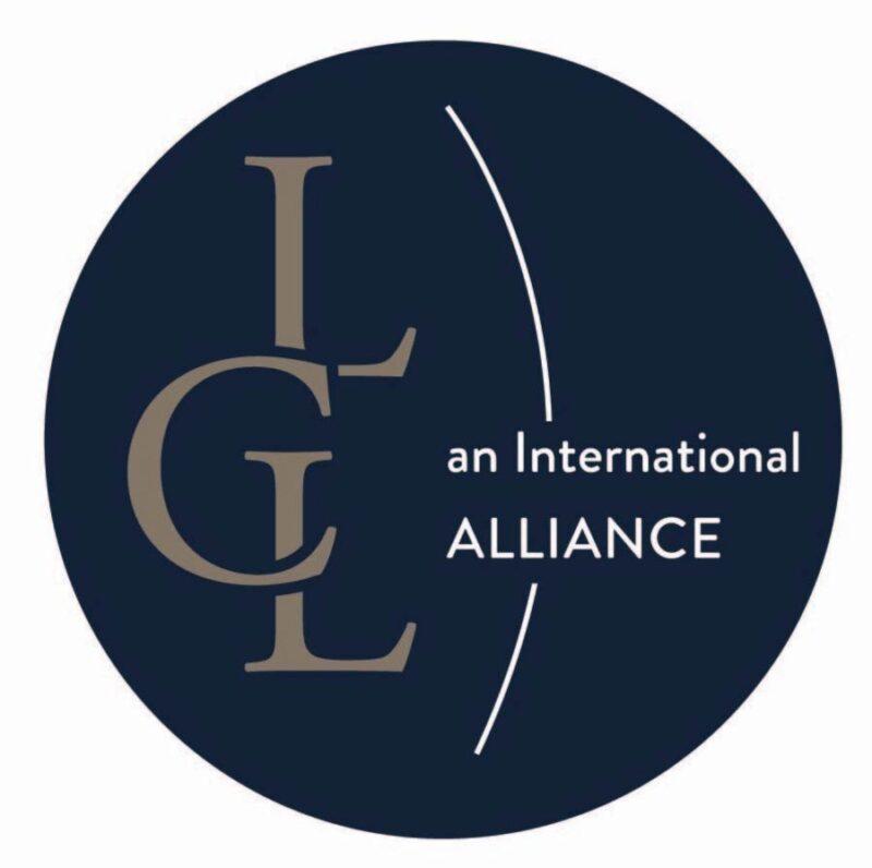 Объявлено о создании международного альянса юристов Leading Construction Lawyers