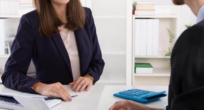 Выбор банка: анализ предложений, надежности, качества сервиса и особенностей