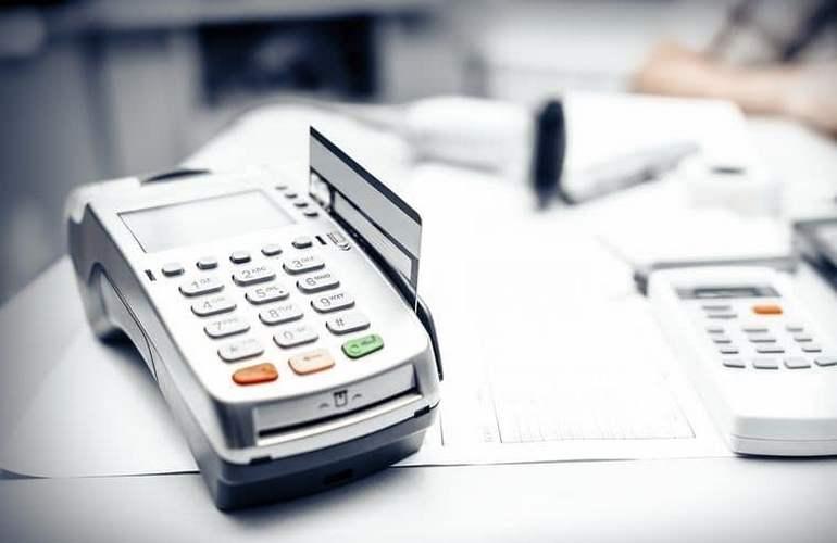 Какие составляющие следует знать при выборе банка для открытия расчетного счета