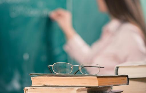 Столичная олимпиада «Учитель школы Большого города» отметилась участием более 3500 преподавателей