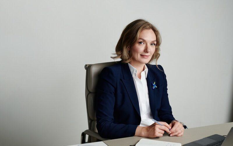 Ксения Франк: импакт-проекты могут быть привлекательными для инвесторов