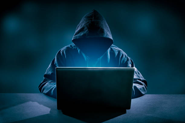 Разрабатывается новый законопроект, который позволит блокировать сайты банковских мошенников
