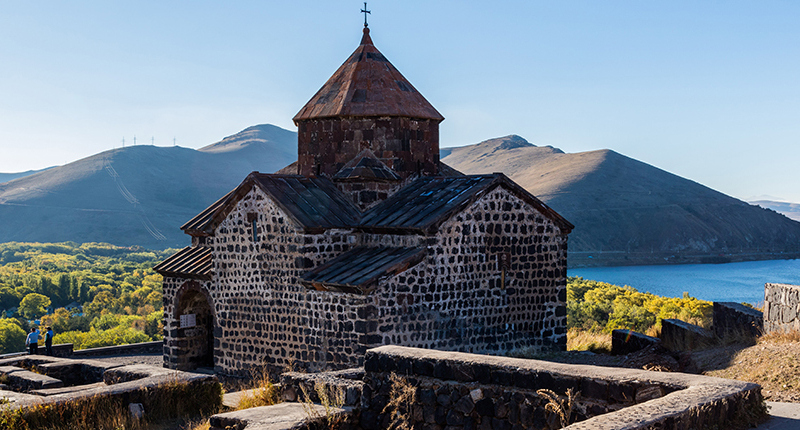 Роберт Кочарян: пришедшие к власти люди продолжают наносить удары по основам государственности Армении и Арцаха