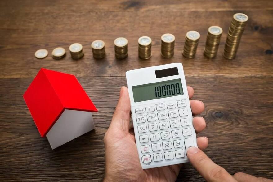 Спрос на рефинансирование не упадет даже после отмены программы льготной ипотеки