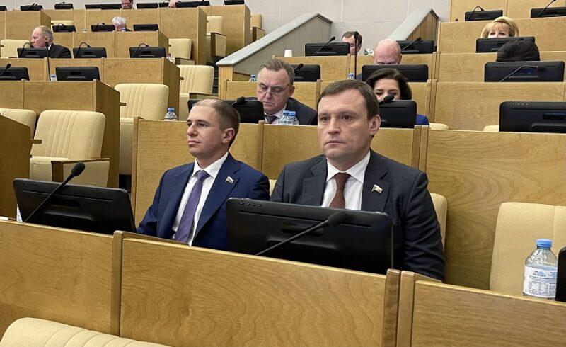 Михаил Романов: «Криптовалюта выйдет из «тени»