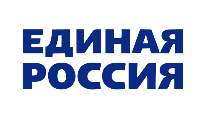 «Единая Россия» выбирает формат праймериз