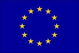 В Совете Европы потребовали от Латвии смягчить языковую политику