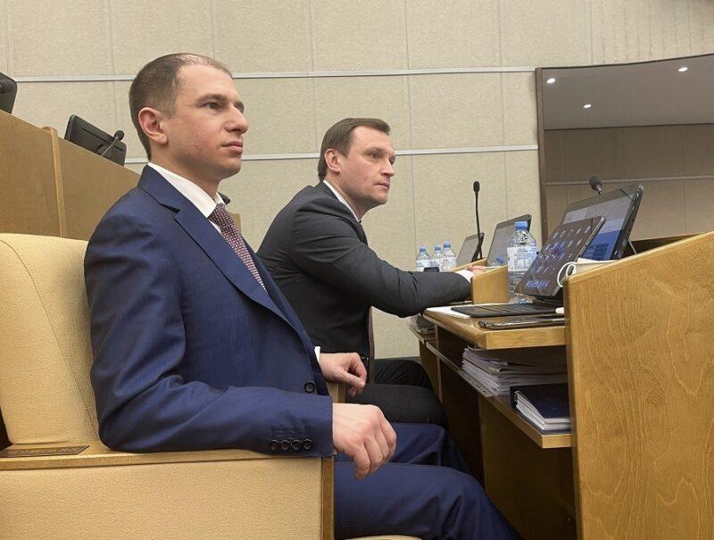 Михаил Романов: «Реабилитация нацизма и оскорбление ветеранов в нашей стране – это государственная измена»