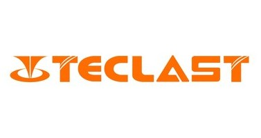 Teclast представляет линейку ноутбуков премиум-класса TBOLT